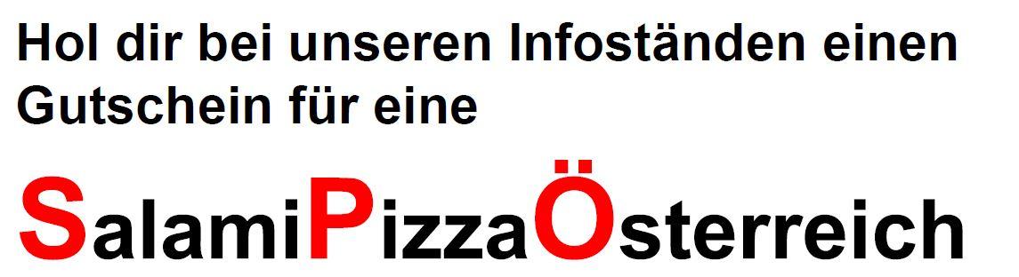 Tragweiner spiegel wahlspezial sp tragwein for Spiegel titelblatt